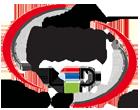 Krut LED Logo
