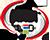 Krut LED™ Logo